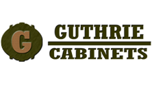 Guthrie Cabinets